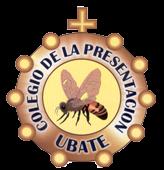 Colégio La Presentación
