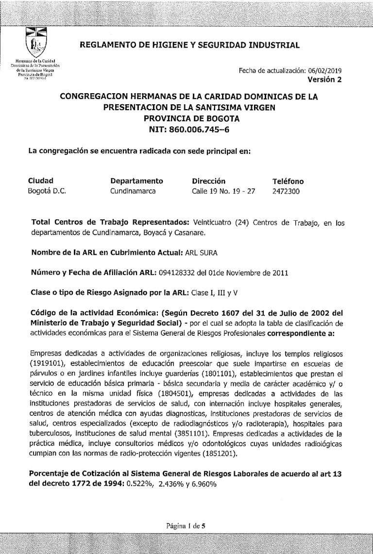 ReglamentodeHigieneySeguridadIndustrialV2_page-0001