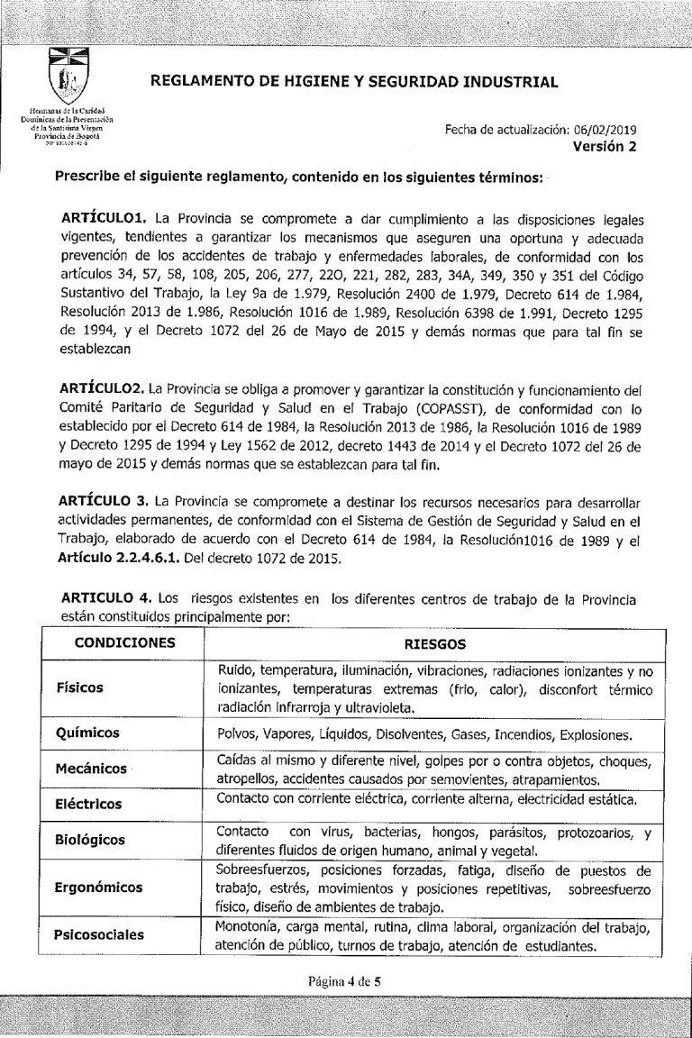 ReglamentodeHigieneySeguridadIndustrialV2_page-0004