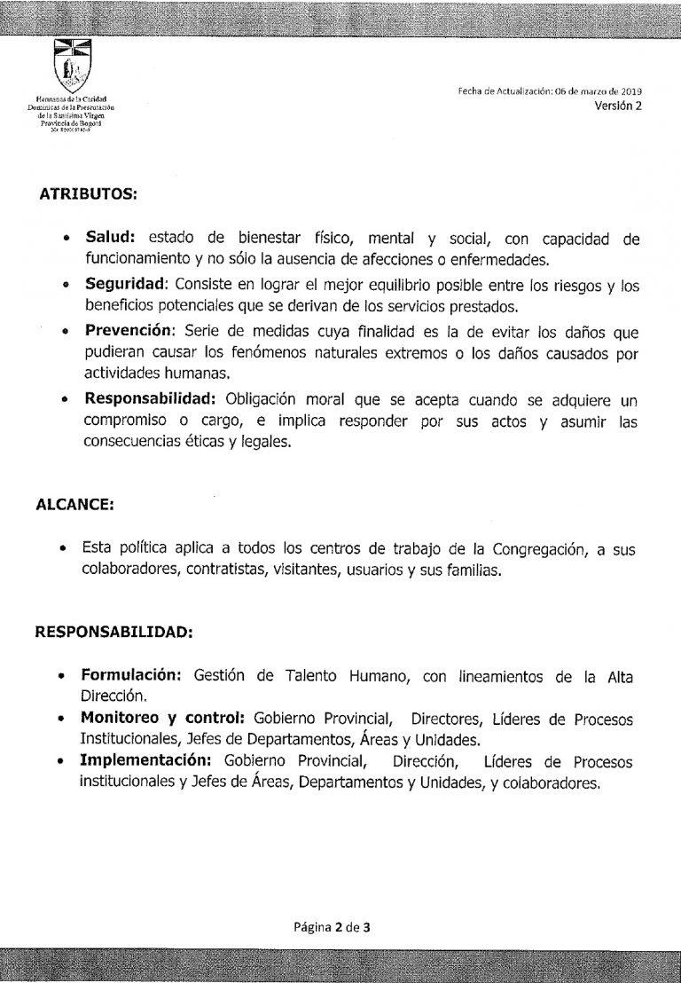 politica-csp (1)_page-0002