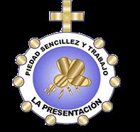 Col. Zipaquirá