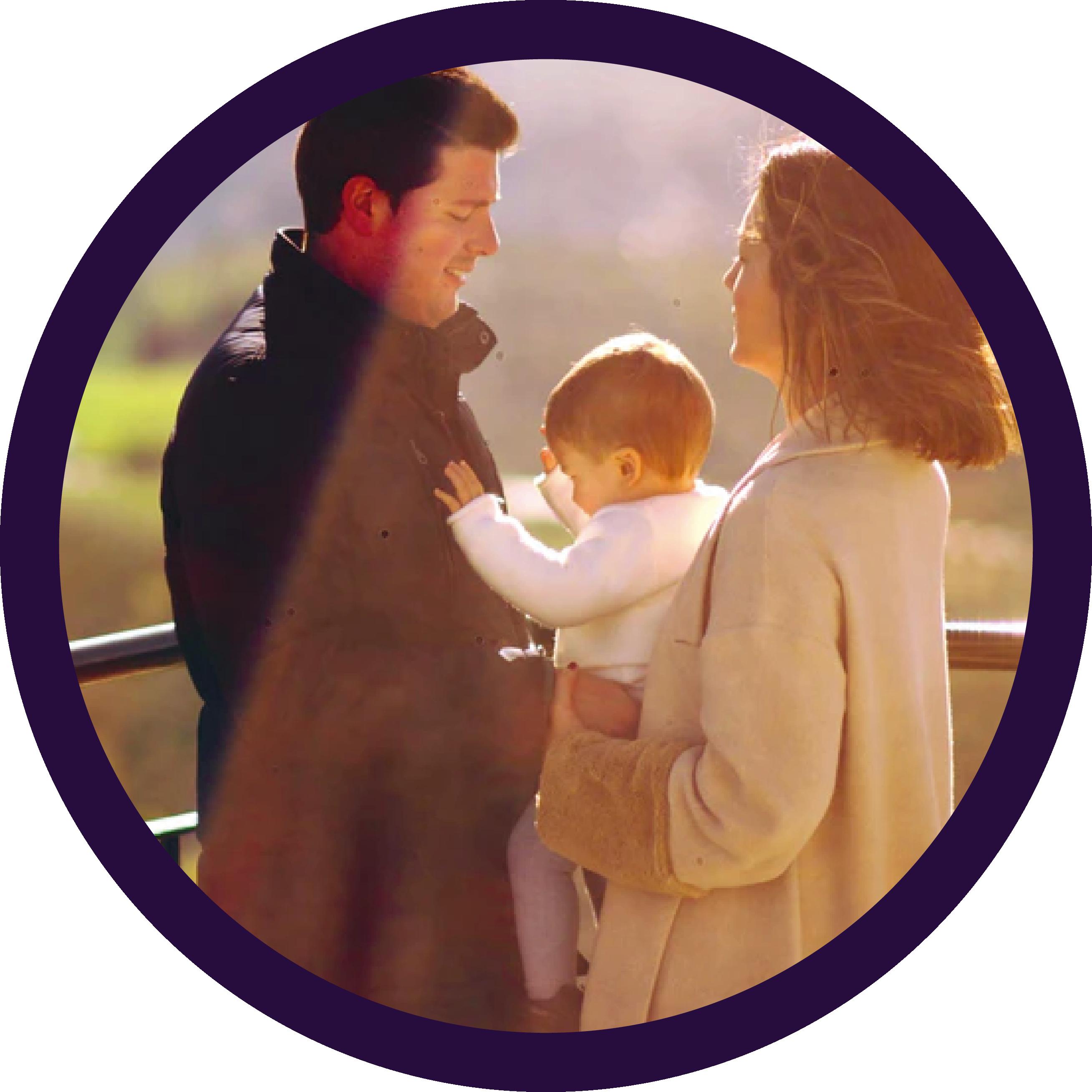 botones nuevos web 2020-02