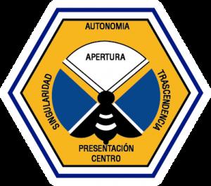 Col. Centro